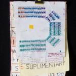 Dossier 1/15 (2009)