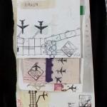 Dossier 9/15 (2009)