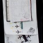 Dossier 14/15 (2009)
