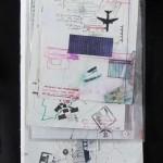 Dossier 7/15 (2009)