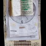 Dossier 15/15 (2009)