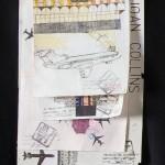 Dossier 6/15 (2009)