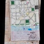 Dossier 3/15 (2009)