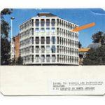 Mail 2018121 (2013) (ongoing Banja Luka series), Muzej Savremene Umjetnosti Republika Srpska