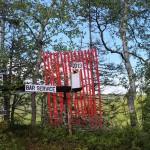 Øy Paviljong (2013)[detail]