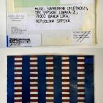 Dispatch 2014010, Republika Srpska